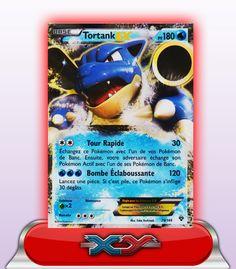TORTANK EX 180PV - 29/146