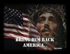 We need Jesus Christ to heal our great nation! Pray America, our ONLY hope is JESUS! He is our strength! God and Jesus never left, we did.pray for our future and for our children and grandchildren. Pray For America, I Love America, God Bless America, Way Of Life, The Life, Religion, Encouragement, In God We Trust, Lord And Savior