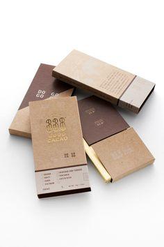 Craft Packaging, Beer Packaging, Food Packaging Design, Jewelry Packaging, Packaging Design Inspiration, Packaging Ideas, Luxury Chocolate, Chocolate Brands, Biscuits Packaging