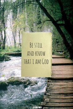 Psalm 46:10     https://www.facebook.com/photo.php?fbid=1015153750995671