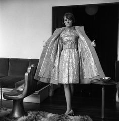 September 1965 | par dovima2010