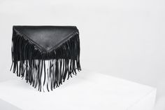 •new leather bag•  #new#bag#stu#stuofficial#black#model#leather#collection#autumn#pochette#madeinitaly#torino Black Models, Still Life, Leather Bag, Autumn, Bags, Collection, Fashion, Handbags, Moda