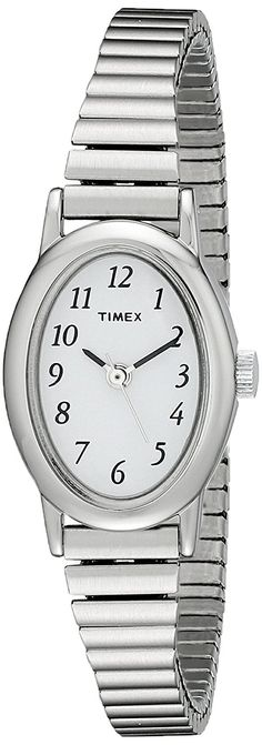 Timex Cavatina Watch *** Be sure to check out this awesome watch.