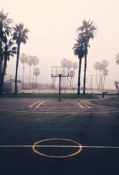 Venice Beach. #UNDRCRWN #BrandforChampions