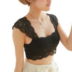 Cheap top race, Buy Quality top load washing machine directly from China top power Suppliers:    HOT New Summer Women Sexy Bralet Strappy Bra Bustier Crop Top Bandage Crochet White Halter Tank Tops Bikini Bralette