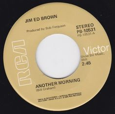 """Another Morning/An Old Flame Never Dies (7""""/45 rpm) RCA VICTOR http://www.amazon.com/dp/B00J0DQGJC/ref=cm_sw_r_pi_dp_RbtNvb19FC1FE"""