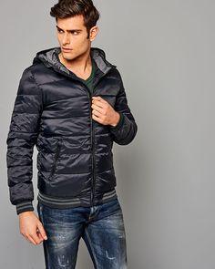 Buddha, Winter Jackets, My Love, Shopping, Products, Fashion, Winter Coats, Moda, Winter Vest Outfits