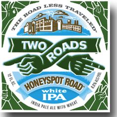 two-roads-brewing-honeyspot-road-white-ipa.png (250×250)