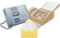 Get voicemails as MP3 atachments and faxes as PDF attachments directly to your email #toll_free_numbers