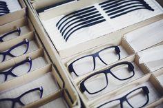 MYKITA MYLON frames