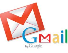 "Check out new work on my @Behance portfolio: ""How to create an Autoresponder for Gmail?"" http://be.net/gallery/32954945/How-to-create-an-Autoresponder-for-Gmail"