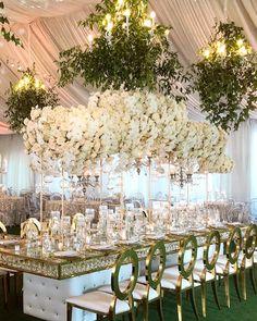 winkdesignandevents Wedding Centerpieces, Wedding Decorations, Table Decorations, Menu Cards, Social Events, Event Decor, Wedding Designs, Wedding Reception, Wedding Planner