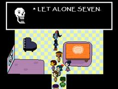 UNDERTALE, by indie developer Toby Fox, is a video game for PC, Vita, and Switch. Undertale is about a child who falls into an underworld. Undertale Memes, Undertale Comic, Undertale Souls, Pokemon, Vampire Diaries, Steven Universe, Supernatural, Divas, Funny Google Searches