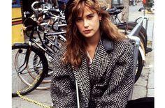 Sokak Modası: 80'ler – Modaviki