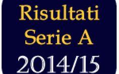 Il Grifone ferisce la Vecchia Signora e la Roma grazie al successo sul Cesena torna al comando della Serie A #calcio #seriea #juventus