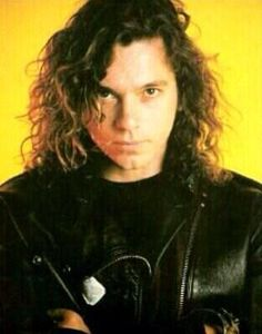 Michael Michael Hutchence, Soundtrack, Songs, People, Life, Song Books, People Illustration, Folk