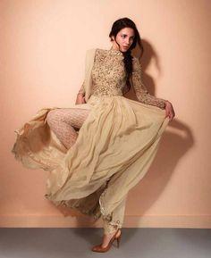 Malasa Trousseau Wear Info  Review | Bridal  Trousseau Designers in Delhi | Wedmegood