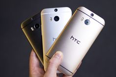 HTC_One_M8_colours.jpg 5.184×3.456 píxeles