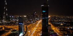 Spanish port becomes global 'smart city' laboratory - Business Insider