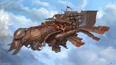「airship」の画像検索結果