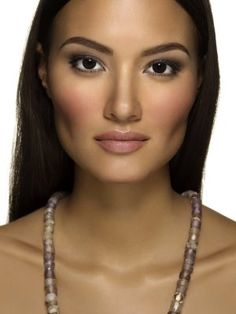 bobbi brown makeup looks | bobbi brown bobbi brown la creatrice de sa propre marque a toujours ...