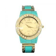 Geneva Ladies Watch