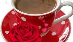 Αποκλειστικές εικόνες με λόγια για καλημέρα.! - eikones top Good Morning Picture, Morning Pictures, Mugs, Tableware, Dinnerware, Tumblers, Tablewares, Mug, Dishes