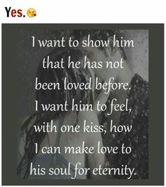 Deep love Quotes are here. Read Deep Love quotes for him and her. They are meaningfull love quotes. Check these Quotes for Valentine's Day or any occasion.