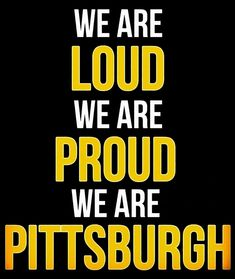Pittsburgh Steelers Wallpaper, Pittsburgh Steelers Football, Pittsburgh Sports, Pittsburgh Penguins Hockey, Pittsburgh Pirates, Pitsburgh Steelers, Lets Go Pens, Steeler Nation, Pitsburg Penguins