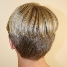 Mens Hair Haircuts Fade Haircuts short medium long buzzed side part lon Hair Art, Men's Hair, Mens Medium Length Hairstyles, Bowl Haircuts, Mens Hair Trends, Bald Fade, Bowl Cut, Comb Over, Fade Haircut