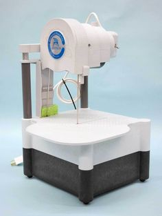 Other Fish and Aquarium Supplies 8444: New Gryphon Aquasaw Xl C-40 Cr Custom 42 Stainless Steel Blade Diamond Band Saw -> BUY IT NOW ONLY: $425.95 on eBay!