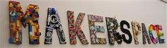 7 things to know about Makerspaces