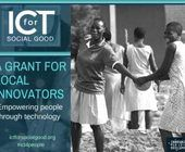 Ong 2.0 e Mission bambini lanciano il Premio 'Ict for Social Good'