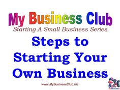 http://www.MyBusinessClub.biz Become a serial entrepreneur with multiple income streams Join today and learn how to Create Wealth and Streams of Passive Income with multiple step by step strategies, free books, video and audio training go to http://www.MyBusinessClub.biz