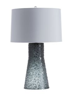 Hobson Lamp by Arteriors Home at Gilt Teen Girl Fashion, Fashion Teens, Gold Office Supplies, Grande Hotel, Candle Box, Modern Classic, Table Lamp, Elegant, Lighting