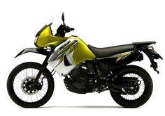 kawasaki klr 650 fotos y especificaciones técnicas, ref: Kawasaki Klr 650, Kawasaki Motorcycles, Klr 650 For Sale, Motorcycle Companies, Scrambler Motorcycle, Dual Sport, New Edition, Future Car, Water Crafts