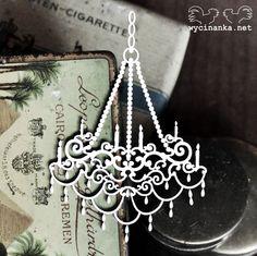 http://www.wycinanka.net/en_GB/p/chandeliers%2C-3-szt./1814