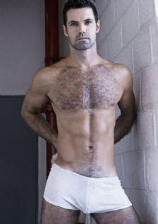 Gustavo Marzolla