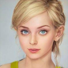Disney Character Drawings, Disney Cartoon Characters, Disney Drawings, Digital Art Girl, Digital Portrait, Pocahontas, Storyboard Drawing, Base Image, Favorite Cartoon Character