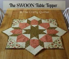 She also put together a nice tutorial about binding inside corners, which you'll…