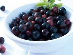Acai Berry Benefits For Health, Diet & Detoxification:Natural health for better life