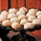 Pecan Sandies Cookies Recipe