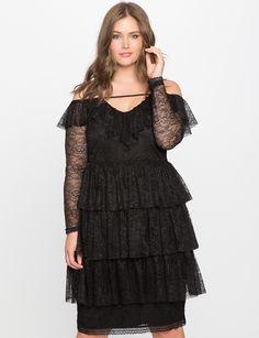 45ceb88716b Plus Size Clothing  Fashion Sizes 14-28