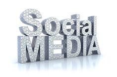 Social Media Marketing BernSocial Media Marketing - Facebook - Twitter - Google+ Pinterest - usw. Das sind alles Begriffe, die Sie mit Sicherheit bereits gehört haben.Das Social Media Marketing einer Internetseite zeigt auf, wie sehr die entsprechende Seite bei Personen be