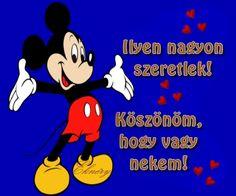 ♥ Eknéry ♥ Night Sky Wallpaper, Night Skies, Love, Disney, Fictional Characters, Figurative, Amor, Fantasy Characters, Disney Art