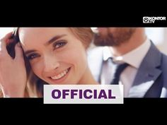 Stereoact feat. Chris Cronauer - Nummer Eins (Official Video HD) - YouTube