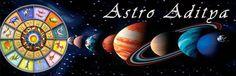 Get Your All #problem #Solution #Famous #Astrologer in #Delhi | Mr. #Avdhesh #Shukla| #Famous #Astrologer in #Pitampura Contact us:011-65157809, 9210291240 mail us : info@astroaditya.com visit Us : www.astroaditya.com