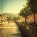 Sarajevo_Square_web