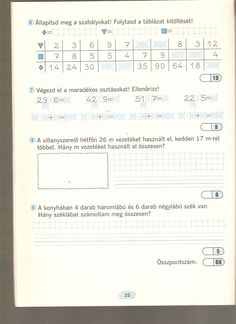 Albumarchívum Sheet Music, Periodic Table, Facts, Album, Education, Signs, School, National Cemetery, A5