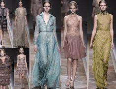 Valentino-Autumn-Winter-2011-Paris-Fashion-Week.jpg (430×330)